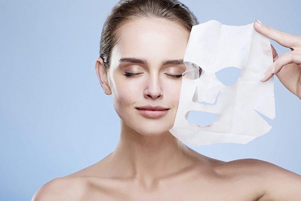 Best Rejuvenating Face Masks