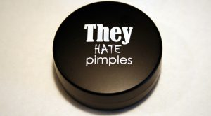 Male Concealer – A Great Pimple Solution for Guys