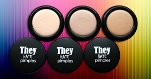 Male Concealer – The New Quick Pimple Solution for Guys
